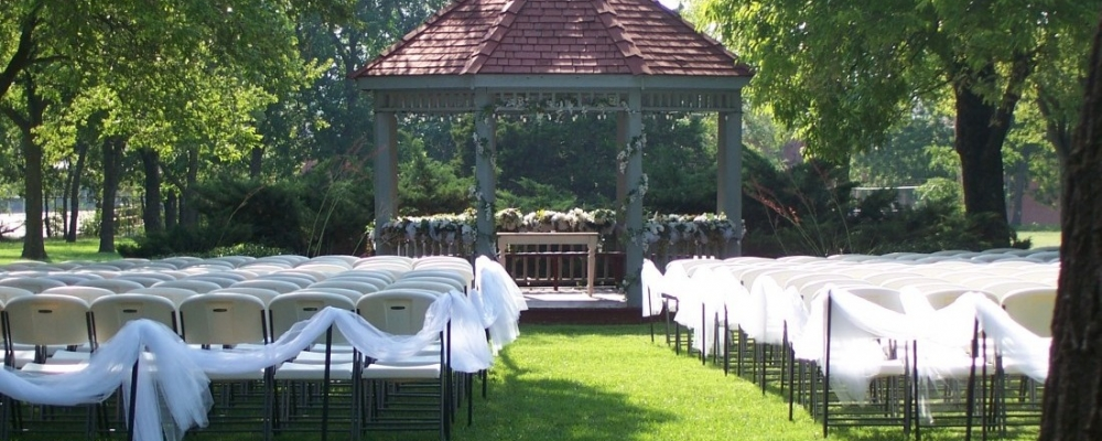 Gazeebo001 slide 1000 400 cropg rent the harn homestead for your next event junglespirit Images